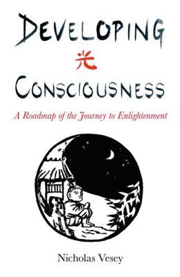 Developing Consciousness, Nicholas Vesey