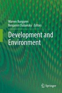 Development and Environment