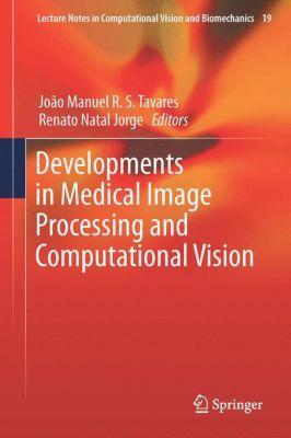 pdf usability engineering kompakt benutzbare software gezielt entwickeln 2 auflage it kompakt
