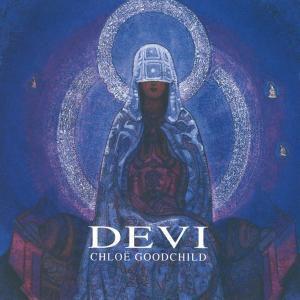 Devi, Chloë Goodchild