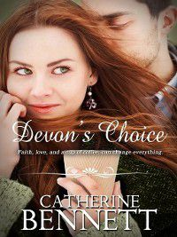Devon's Choice, Catherine Bennett