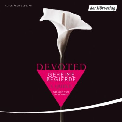 Devoted. Geheime Begierde, S. Quinn