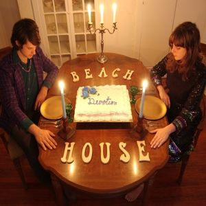 Devotion, Beach House