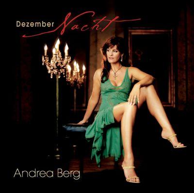 Dezembernacht, Andrea Berg