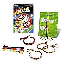 DFB WM Fanbänder - Produktdetailbild 2