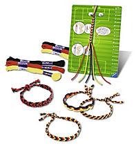 DFB WM Fanbänder - Produktdetailbild 4