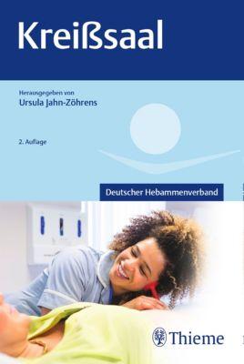 DHV-Expertinnenwissen: Kreisssaal