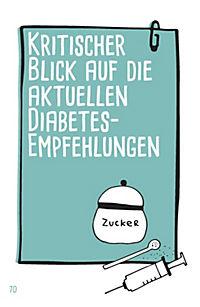 Diabetes ist heilbar! - Produktdetailbild 7