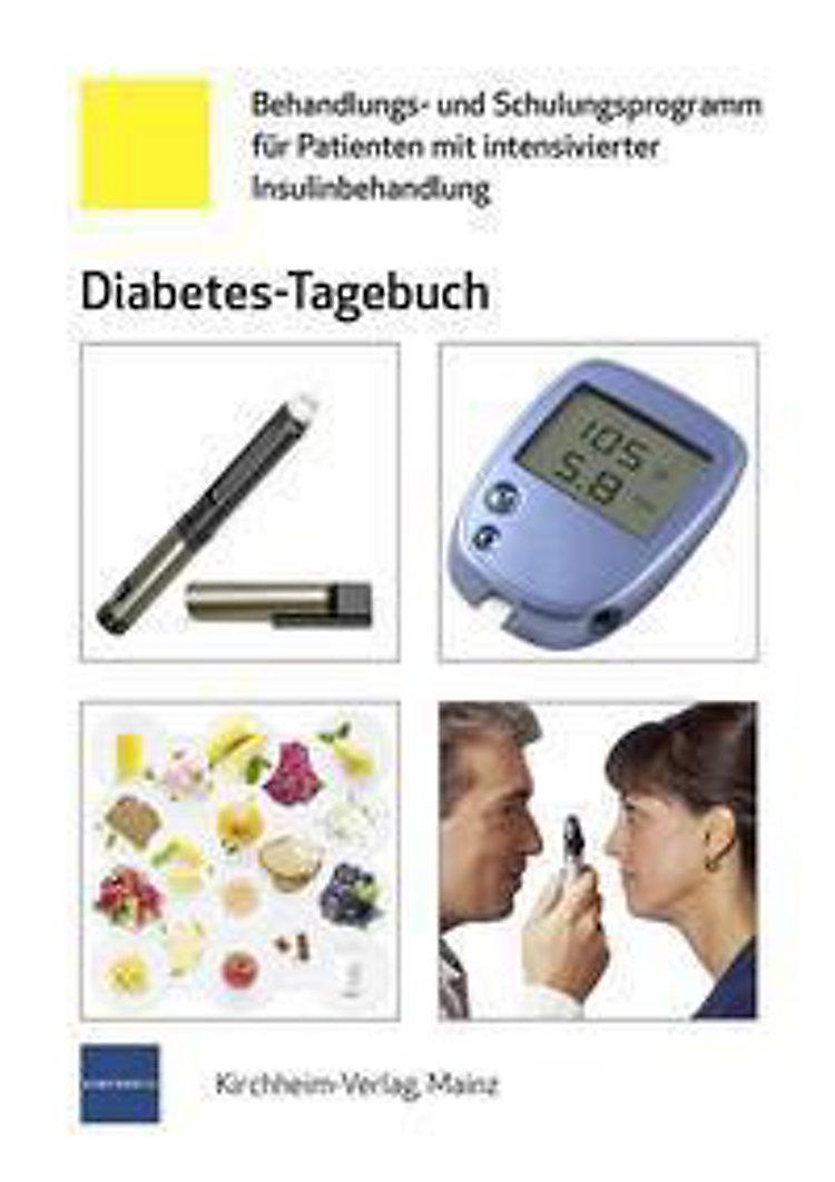 diabetes tagebuch buch von monika gr sser versandkostenfrei. Black Bedroom Furniture Sets. Home Design Ideas