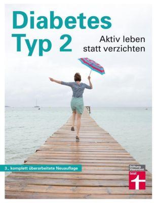 Diabetes Typ 2 - Ellen Jahn |