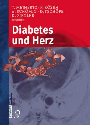 Diabetes und Herz