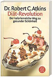 Diät-Revolution, Robert C. Atkins