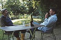 Dialog mit meinem Gärtner - Produktdetailbild 1