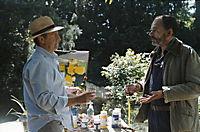 Dialog mit meinem Gärtner - Produktdetailbild 10