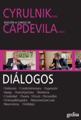 Diálogos, Boris Cyrulnik
