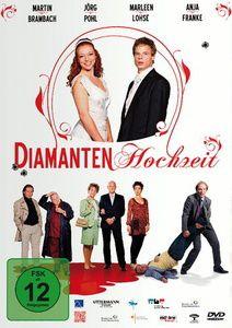 Diamantenhochzeit, Diverse Interpreten