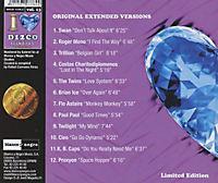 Diamond Collection Vol.13 - Produktdetailbild 1