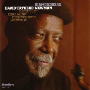 Diamondgead, David Newman