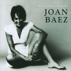 Diamonds, Joan Baez