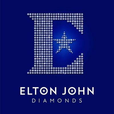 Diamonds (2 CDs), Elton John