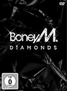 Diamonds (40th Anniversary Edition, 3 DVDs)