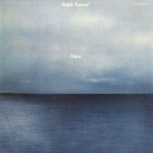 Diary, Ralph Towner