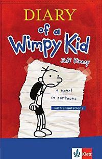 Diary of a wimpy kid 1 7 pdf split