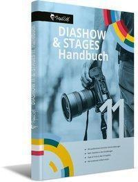 DiaShow & Stages 11 Handbuch -  pdf epub