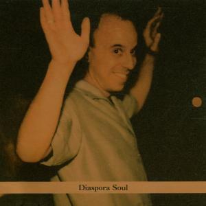 Diaspora Soul, Steven Bernstein
