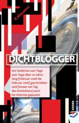 Dichtblogger, K. Klausens