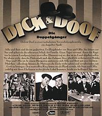 Dick & Doof: Die Doppelgänger - Produktdetailbild 1