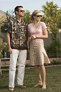 Dick und Jane - Produktdetailbild 4
