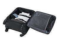 DICOTA Cabin Roller PRO 39,6cm 14-15,6Zoll - Produktdetailbild 5
