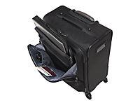 DICOTA Cabin Roller PRO 39,6cm 14-15,6Zoll - Produktdetailbild 9