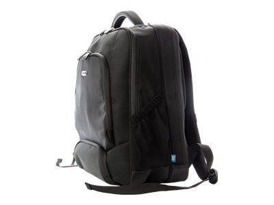 DICOTA Multi Backpack PRO 39,6cm 13-15,6Zoll Rucksack