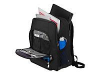DICOTA Multi Backpack PRO 39,6cm 13-15,6Zoll Rucksack - Produktdetailbild 9