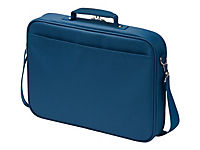 DICOTA Multi BASE 14-15.6 Blue - Produktdetailbild 1