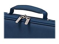 DICOTA Multi BASE 15-17.3 Blue - Produktdetailbild 3