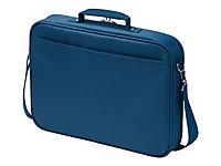 DICOTA Multi BASE 15-17.3 Blue - Produktdetailbild 5