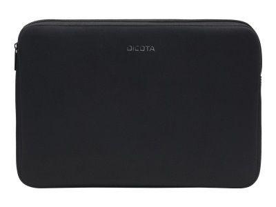 DICOTA Perfect Skin 6,3cm-6,8cm 16Zoll-17,3Zoll