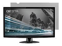 DICOTA Secret 68,6cm 27Zoll ( 16:9) Blickschutzfilter Sichtschutzfilter, Steckfilter - Produktdetailbild 1