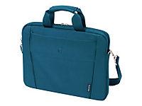 DICOTA Slim Case BASE 27-31cm 11-12,5Zoll blue - Produktdetailbild 3