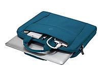 DICOTA Slim Case BASE 27-31cm 11-12,5Zoll blue - Produktdetailbild 2