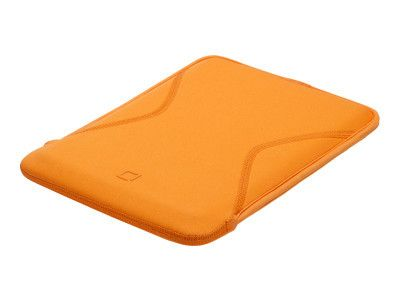 DICOTA Tab Case 17,78cm 7Zoll Orange