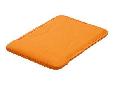 DICOTA Tab Case 22,61cm 8,9Zoll Orange