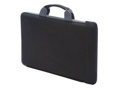 DICOTA Tab Case Plus 30,5cm 12Zoll