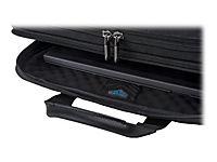 DICOTA Top Traveller Roller PRO 14-15.6 - Produktdetailbild 6