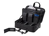DICOTA Top Traveller Roller PRO 14-15.6 - Produktdetailbild 9