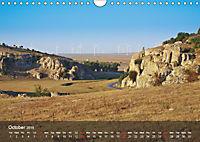 Did someone say Dobrogea? (Wall Calendar 2019 DIN A4 Landscape) - Produktdetailbild 10