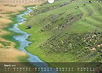 Did someone say Dobrogea? (Wall Calendar 2019 DIN A4 Landscape) - Produktdetailbild 3